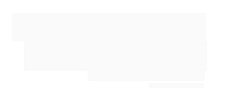 Mindful Loving Photography