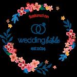 weddingbible_featuredon