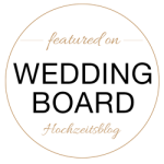 weddingboard_featuredon